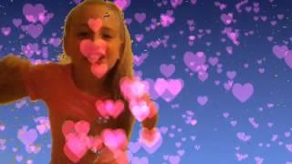 """""""Sexy Chick  (feat. Akon)"""" Fan Video"""