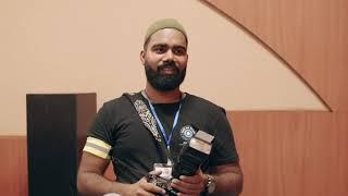 Les  Photographes de la Jalsa 2019