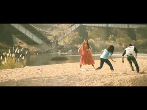 Buddy Malayalam Movie | Songs |  Kadalil Kanmashi Song | Bhumika | Asha | Mithun