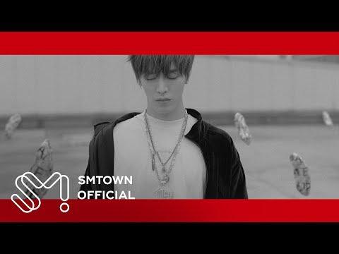 【NCT 127】 「Limitless」 Teaser