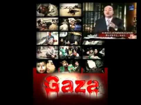 عمرو أديب يشتم الشعب الفلسطيني-كليبات d1g.flv