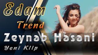 Zeyneb Heseni - Edam (Yeni Klip 2019)