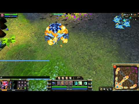 how to download league of legends tutorial