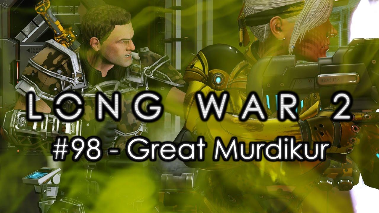 long war 2 legend 98 great murdikur advent hq xcom 2 let 39 s play long war 2 gameplay
