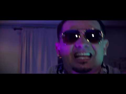 Top Trap Latino 2019 | Latin Trap iPauta
