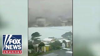 florida-braces-for-possible-life-threatening-hurricane-dorian