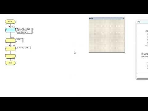 Самостоятельная сборка программатора AVRProg. Сайт о