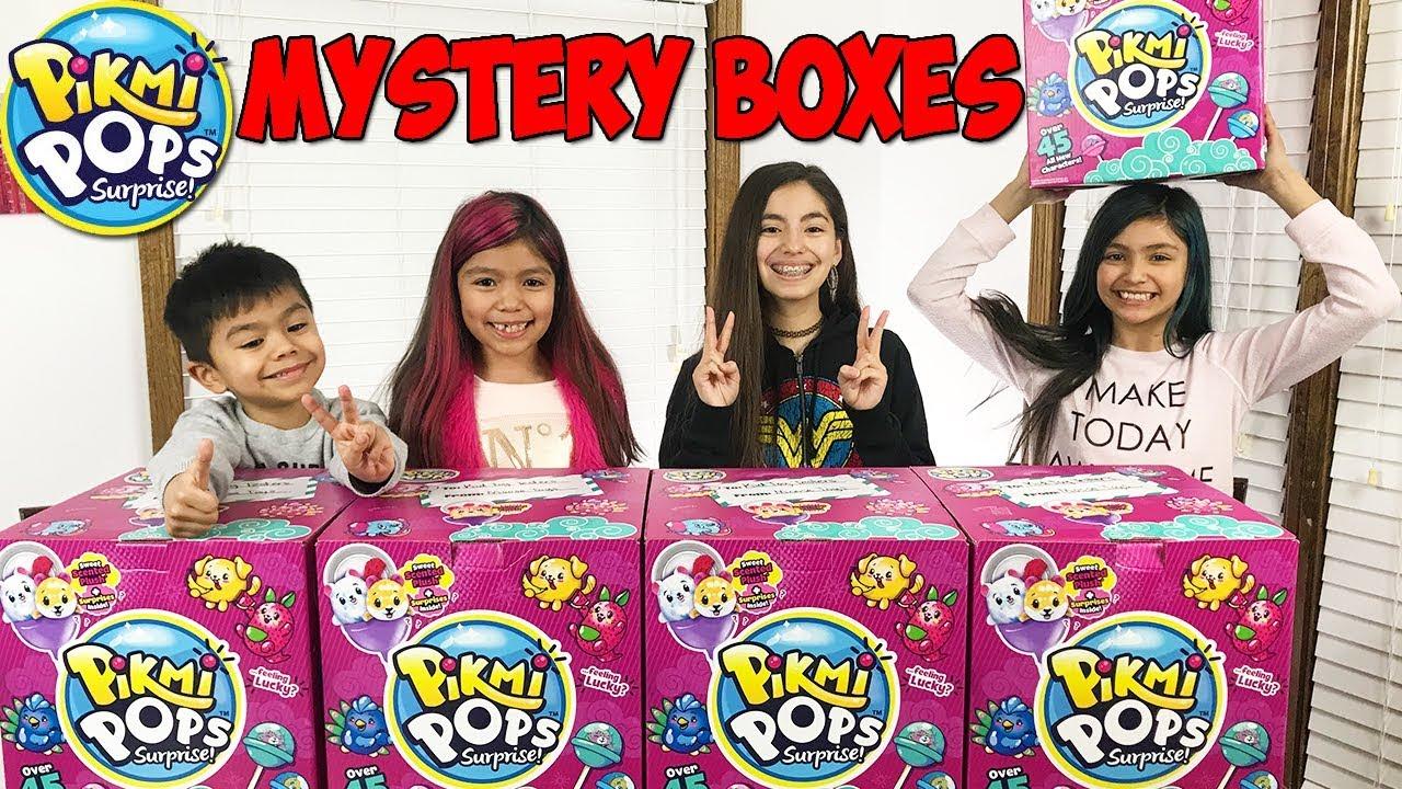 mystery-boxes-pikmi-pops-giveaway-bracelets-custom-school-binders