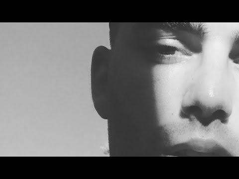 DIGITAL PAPI // YUNG BOY (PROD.A M BEATS)