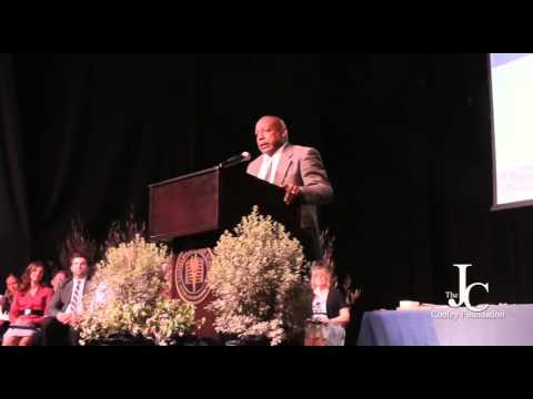 Linfield Christian School Scholarship