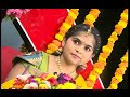 ayyappa swamy  telugu LALI song by sadhana priya,and by jadala  ramesh.