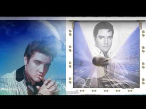 Elvis Presley - Known Only To Him (Alternate Master) View 1080 HD