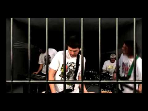 Клип Noize MC - Палево!