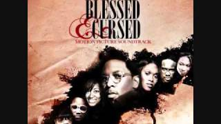 Deitrick haddon ft suzy rock - So what (Blessed and cursed soundtrack).wmv
