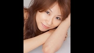 Juri Manase (真瀬 樹里)'s Demo Reel Juri Manase Official Website ht...