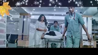 Very sad heart touching whatsapp status video 😥😥 bhula dena mujhe 😥 perfect status !