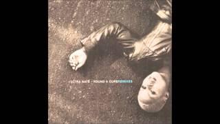 Ultra Nate - Found a Cure (Electric Funk Dub Mix) (1998)