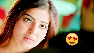 💖New Whatsapp Status Video 2020 💖| Love Status 💖| Hindi Song Status 2020 😍New Status 2020