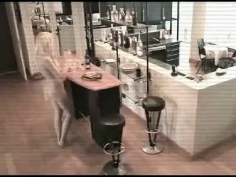 Скрытая камера в спальни у оли фото 636-551