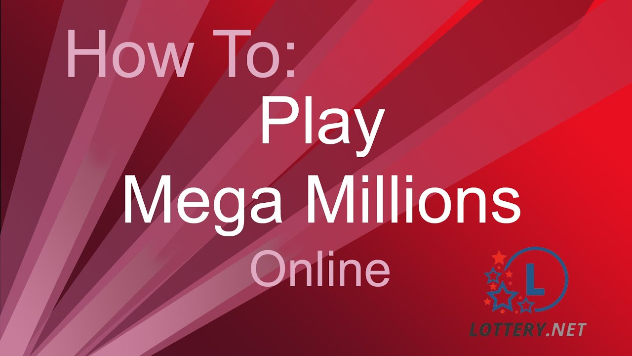 Mega Millions Information | Winners, Prizes, How to Play