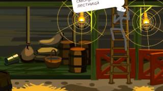 """война миров """"Z"""" 2 серия"""