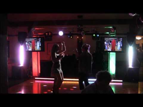 DJ. RICARDO MUSIC ENTERTAINMENT 516-9673993 - DANCE PARTY - PORT WASHINGTON YACTH CLUB - HOUSE DJ