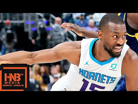 Charlotte Hornets vs Indiana Pacers Full Game Highlights | 02/11/2019 NBA Season