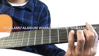 Download Lagu Akustik Selamat Lebaran Mp3 Video Gratis