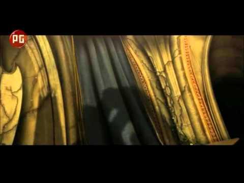 ТОП-10: Самые харизматичные злодеи