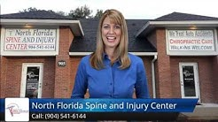 North Florida Spine and Injury Center Jacksonville Terrific Five Star Review by Nikita T