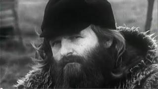 Willem Vermandere - Piere De Beeste -1972