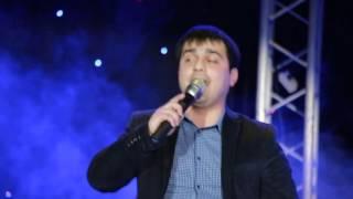 КАМИЛЬ МАГОМЕДОВ - БОМБА ПЕСНЯ