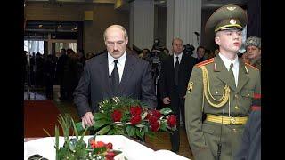 5 минут назад Мама в шоке Лукашенко побелел Ответят за все похоронила сына Страшная новость