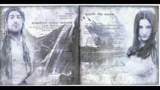 Eluveitie - Quoth The Raven    With Lyrics