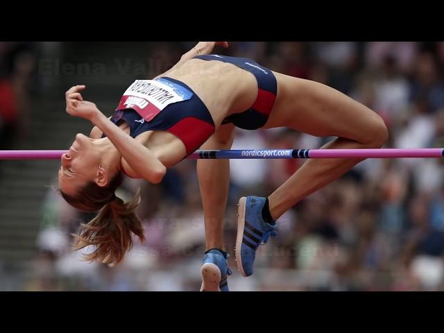 Elena Vallortigara Sport & Agopuntura