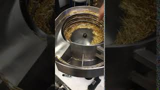 Craftech - Bowel Feeder