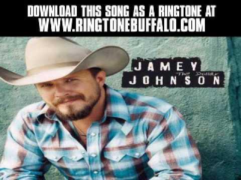 Jamey Johnson -