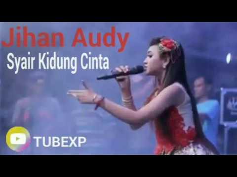 Jihan Audy - Syair Kidung Cinta