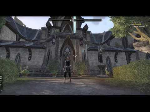 SkyShards : Map, Coords, Compasses : Elder Scrolls Online AddOns
