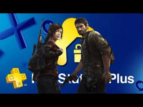 ps-plus-revealed-early!!-|-one-of-the-best-games-ever!!!-|-free-games-october-2019-#psplus