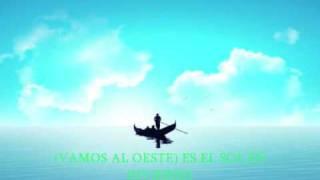 Go West en Español- de Pet Shop boys