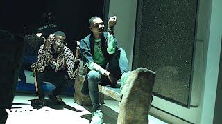 Download Young Dolph, Key Glock - Dum & Dummer (Official Video) Mp3 and Videos