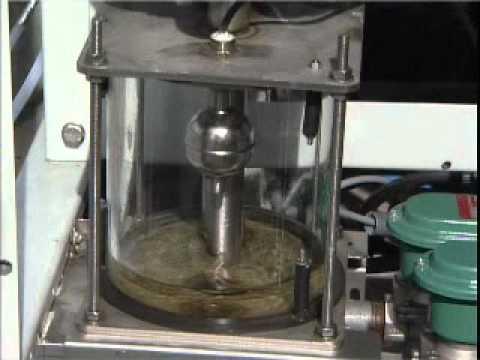Covaltech Optimgaz petrol vapor recovery equipment description_BD_1.wmv