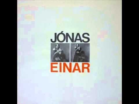 Jonas Og Einar - Gypsy Queen 1972 FULL ALBUM Psychedelic Folk
