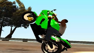 Gta San Andreas Best mods + (DOWNLOAD LINK)