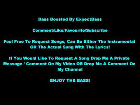 Yo Gotti - Harder Ft. Rick Ross (Bass Boosted)