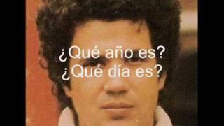 lucio battisti   i giardini di marzo subtítulos en español 1972