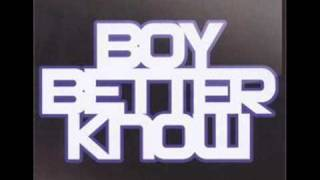 Skepta-Badboy (Danny B-Line Remix) FREE DOWNLOAD