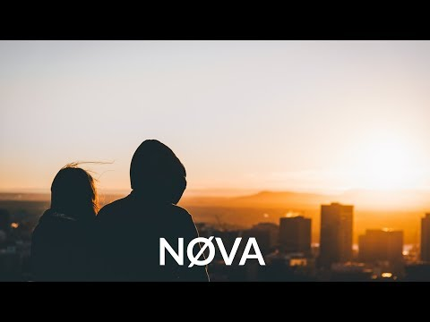 John Newman - Love Me Again (High Tide Remix)