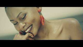 RWIYOBORERE by ALYN SANO Official Video by RDAY ENT